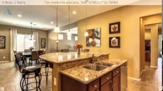 $300,000 - 21037 E VIA DE ARBOLES, Queen Creek, AZ 85142