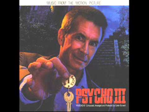 Download Psycho III - Scream of Love - Film Cut with SFX - Bonus Track