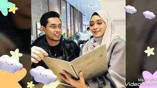 Khai Bahar Siti Nordiana Perlukan Mu KhaiNana Sweet Cute