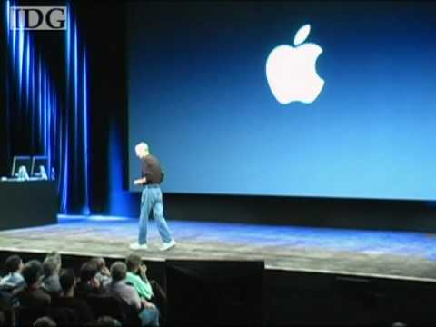 0909 apple flash jobs