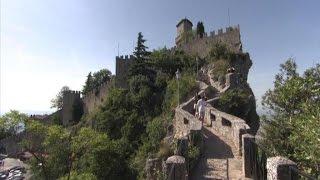 San Marino | Euromaxx - Europe