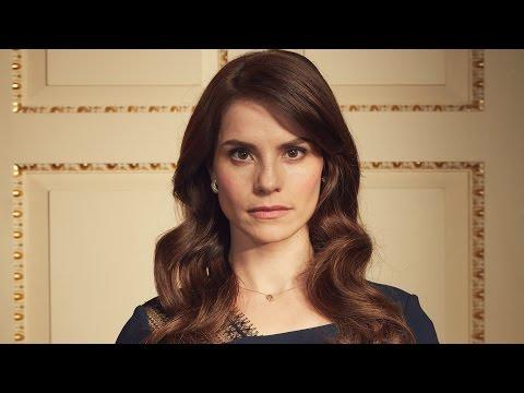 King Charles: Playing Kate Middleton