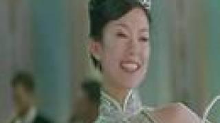 'Mo li hua' sung by Mo [Zhang Ziyi]