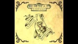 Bluebeat Company - Comin' Home Baby