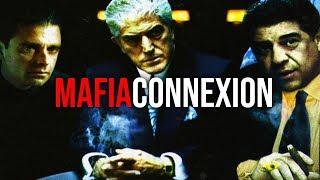 Mafia Connexion - Film COMPLET en français