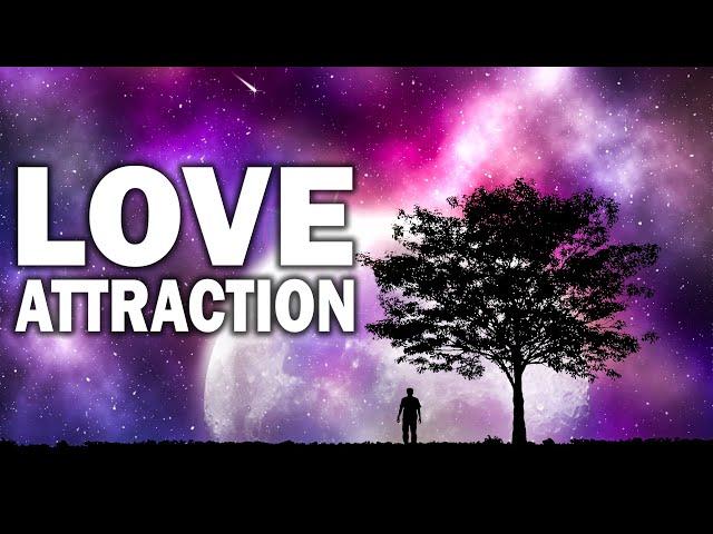 639 Hz ! Attract Love ! Raise Positive Energy ! Positive Aura Chakra Healing Music ! Heart Chakra