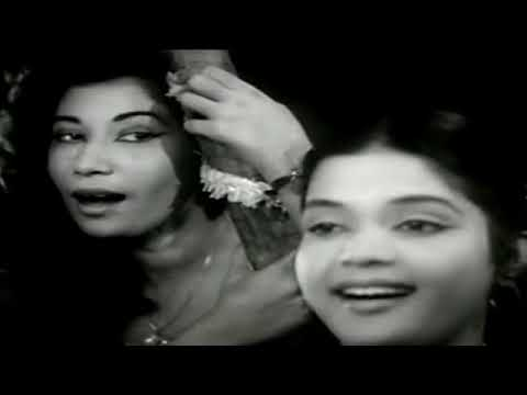 Ajeeb Dastan Hai Yeh Lata Mangeshkar Dil Apna Preet Parai 1080p Hd