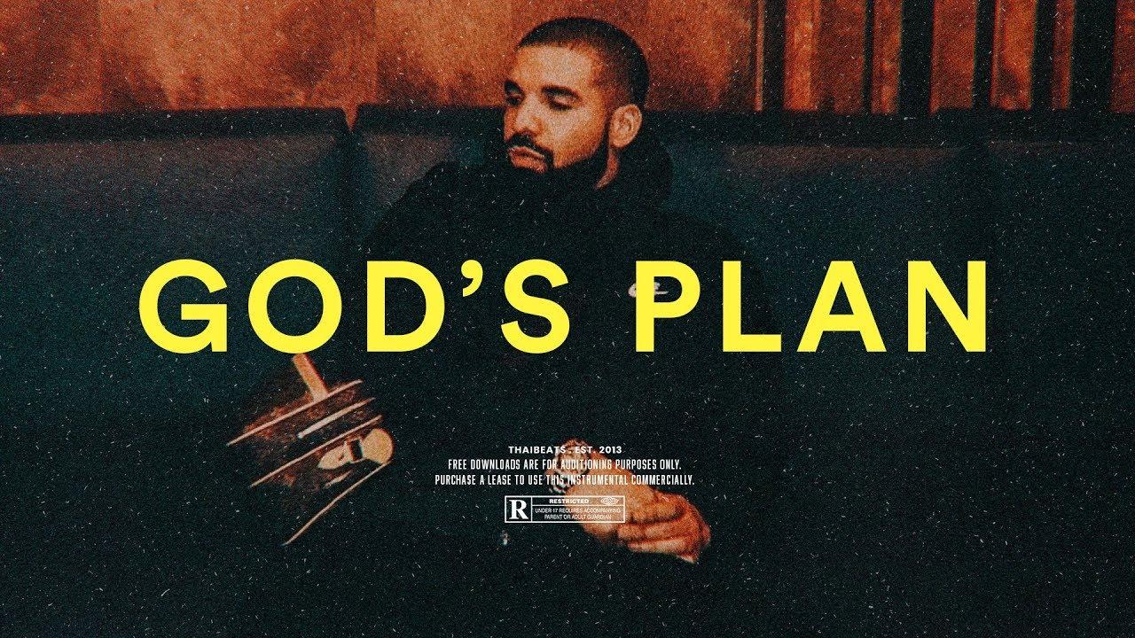 Drake S