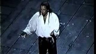 I'm Martin Guerre - Hugh Panaro