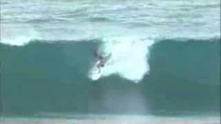 Tribute Andy Irons A.I - (1978-2010)