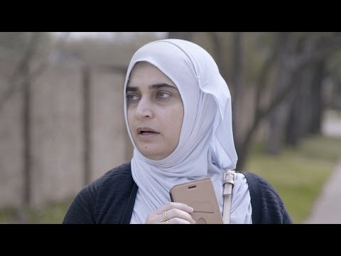 RACISM KILLS - Islamic Short Film - Bayyinah Institute thumbnail