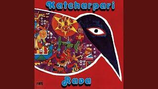 Gambar cover Katcharpari
