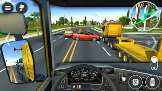 Drive Simulator 2 | Машинки для детей | Ремонт машин | Цветные машинки для детей