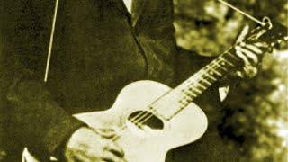 Watch Blind Lemon Jefferson Chock House Blues video