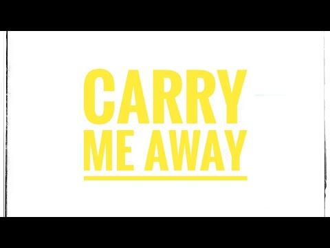 John Mayer - Carry Me Away (Lyrics) Mp3