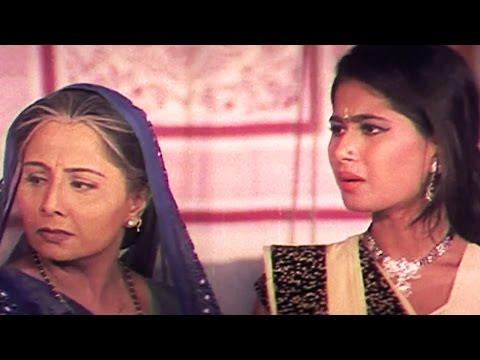 Divya Dwivedi, Taro Malak Mare Jovo Chhe - Emotional Scene 7/10