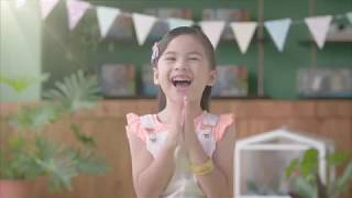 Jolly Surprise Egg TVC by Bryan Ong @xuanworks