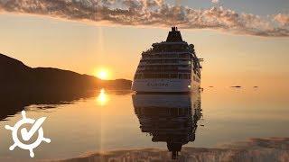 MS Europa: Fazit meiner Norwegenkreuzfahrt mit Hapag-Lloyd Cruises