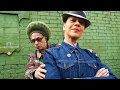 Capture de la vidéo The Story Of Skinhead With Don Letts (Bbc Documentary)