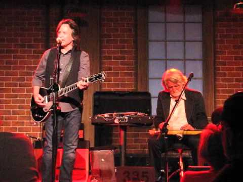 Nitty Gritty Dirt Band Sing An American Dream At The