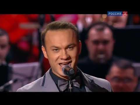 Дмитрий Ермак - Танго прощения