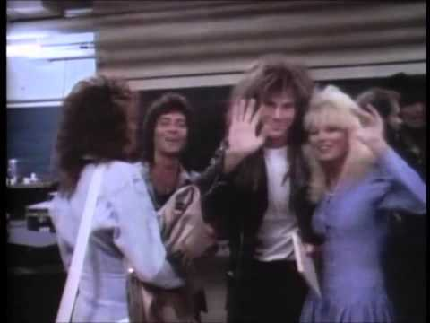 bon-jovi-80s-video-bad-medicine