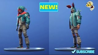 """NEW"" Growler & Flapjackie Skins!!! 300+ Wins 9K Eliminations!! (Fortnite Battle Royale)"