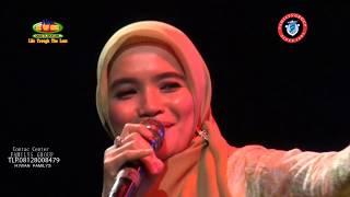 bunga dahlia - Voc By yusnia zebro - FHD -