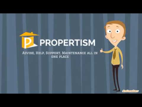 NRI Property Management Services in India | Property Management Consulting | Tenant Management