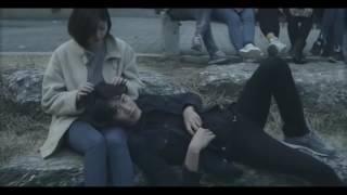 Alan Walker   Baby Don't Go feat Kelly Clarkson HD