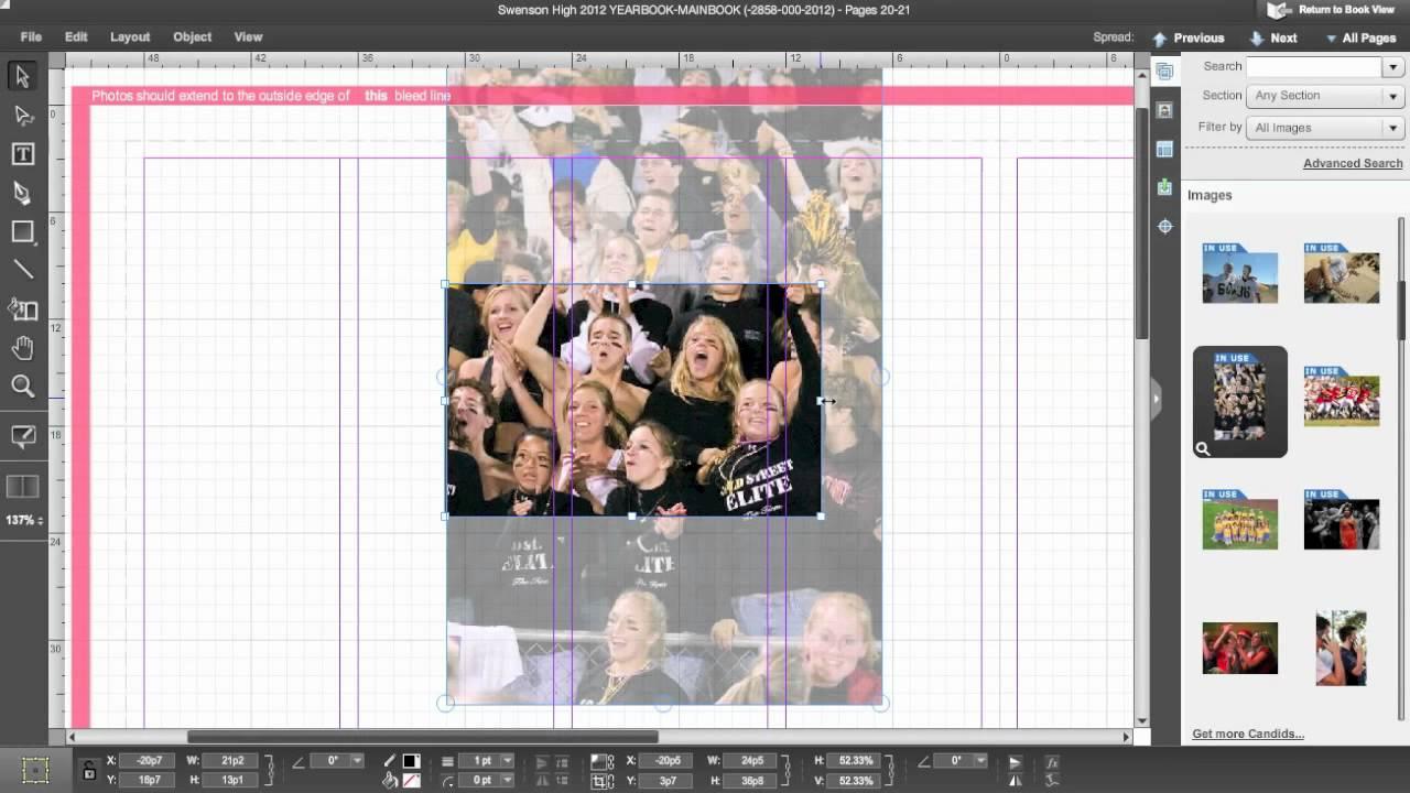 Edesign Edesign Training Picture Manipulation Youtube