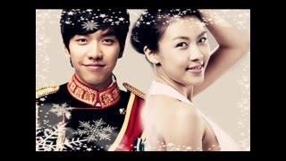 Top 45 korean drama