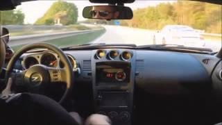 Mk. I VW Golf thug life thumbnail