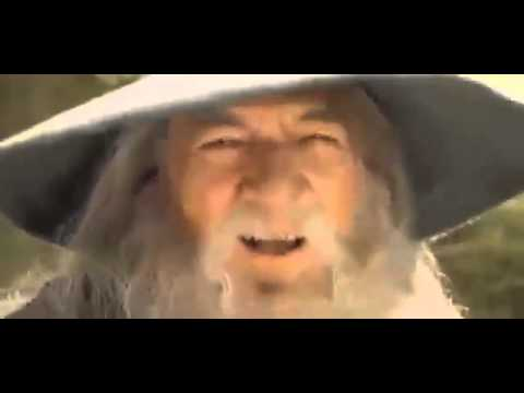 Epic Sax Gandalf 15 HOURS!!!!!