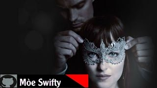 Lyrics+vietsub I Don't Wanna Live Forever Zayn Ft Taylor Swift From Fifty Shades Darker