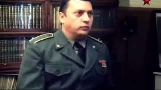 Зафронтовые разведчики -Победа- 6 серия (Россия, 2012) Исторические фильмы онлайн