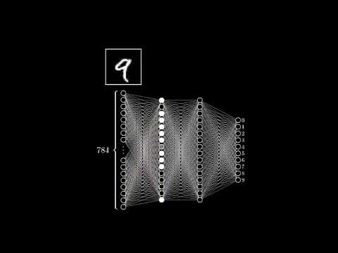 影音】ocr deep learning tensorflow > OCR using deep learning