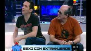 45 Minutos Coco Sily 21 03 2011 xvid