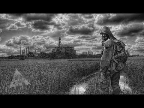 Метро 2034 - Глуховский Дмитрий, читать онлайн, скачать