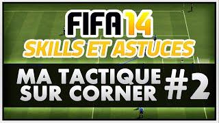 FIFA 14 Skills et Astuces: