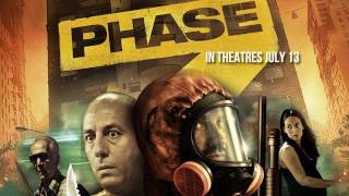 Phase 7 - Official US Trailer