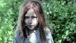 Kalevala Trailer