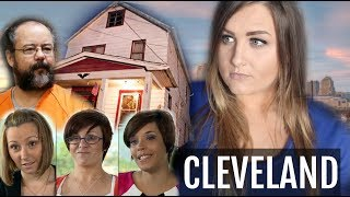 found-after-10-years-amanda-berry-gina-dejesus-and-michelle-knight-cleveland-kidnapping