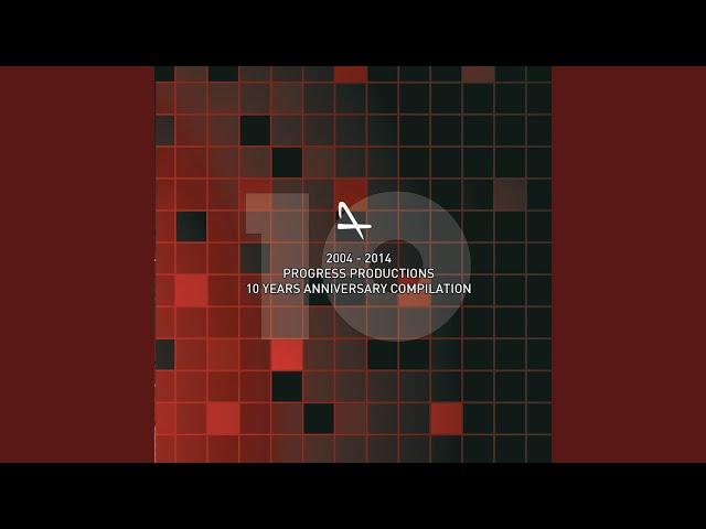 Zero-G (Live Evolved Version)
