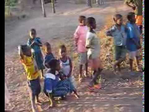Malawi in Photo and Video...
