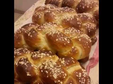 la-cuisine-juive-sepharad