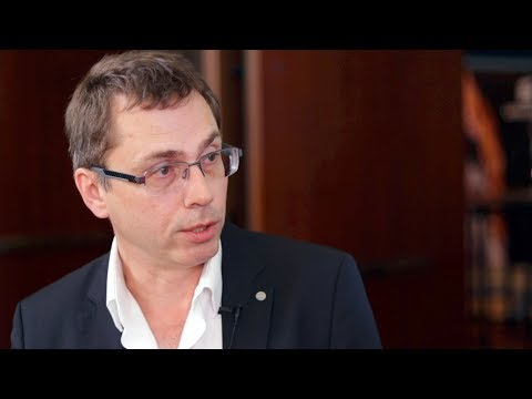 Cobalt, Vanadium Have A Bright Future, Says Jon Hykawy