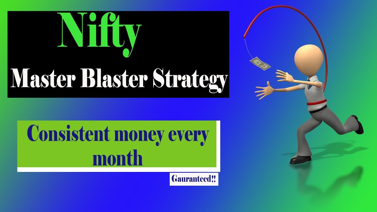 Nifty Trading Tips and Strategy - How to Invest in Nifty - India Infoline