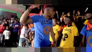 New Eritrean Music 2015 ጥይት ቆልዓ like Melake Abraham Nsu Yhsheni Nahom Kifle Teddy Kef Abera Beyene H