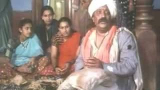 Balegaara Chennayya - Mysore Mallige (1992) - Kannada